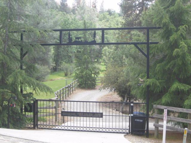50486 Road 420, Coarsegold, CA - USA (photo 2)