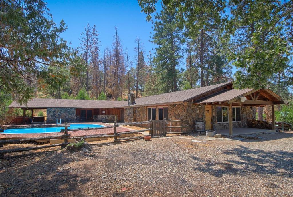 50486 Road 420, Coarsegold, CA - USA (photo 4)