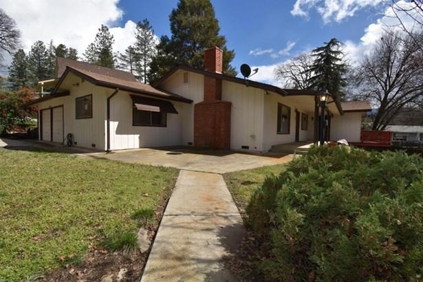 49616 Pierce Drive, Oakhurst, CA - USA (photo 3)