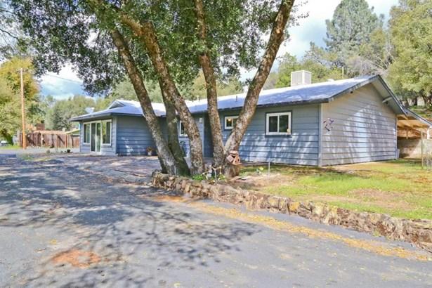 51093 Bon Veu Drive, Oakhurst, CA - USA (photo 4)
