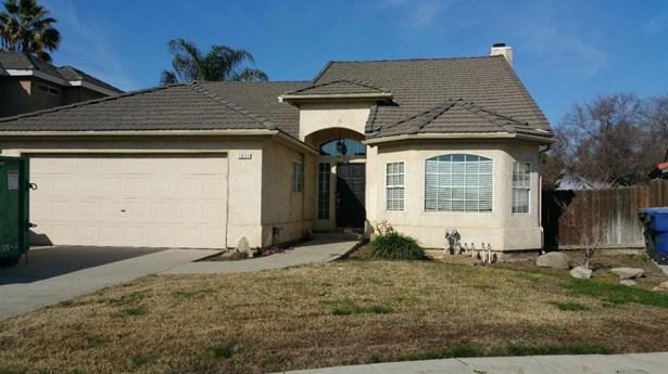 1055 Robinson Avenue, Clovis, CA - USA (photo 1)