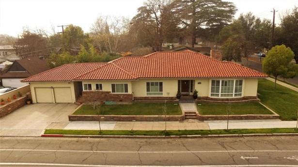 1941 N Wishon Avenue, Fresno, CA - USA (photo 2)
