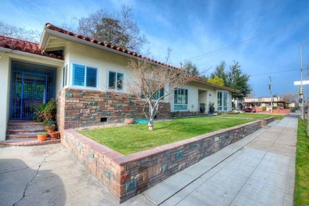 1941 N Wishon Avenue, Fresno, CA - USA (photo 4)