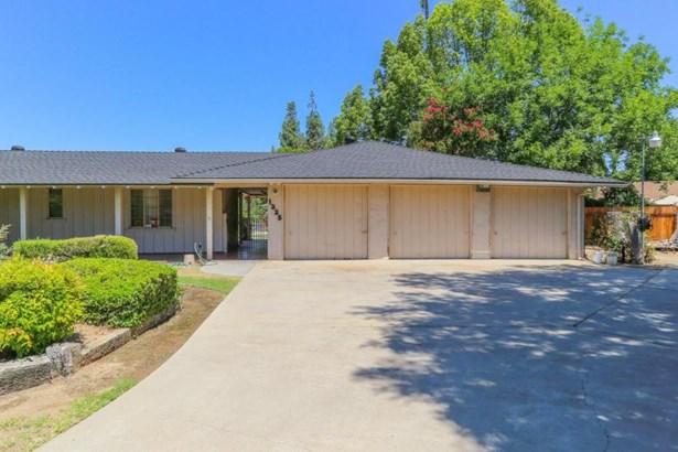 1225 E Rialto Avenue, Fresno, CA - USA (photo 1)