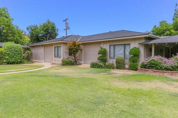 1225 E Rialto Avenue, Fresno, CA - USA (photo 3)