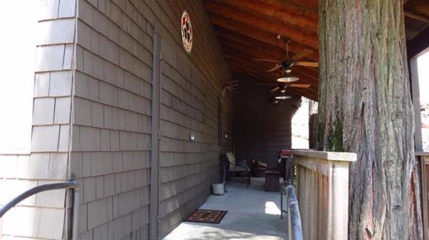 37506 Road 222, Wishon, CA - USA (photo 4)