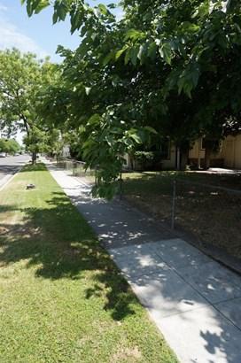 4358 N Pleasant Avenue, Fresno, CA - USA (photo 5)