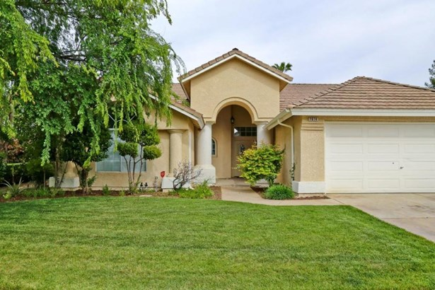 7674 N Barcus Avenue, Fresno, CA - USA (photo 1)
