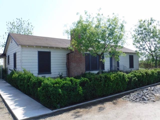 17735 Avenue 168, Porterville, CA - USA (photo 1)