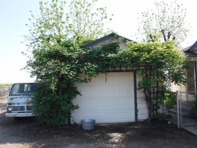 17735 Avenue 168, Porterville, CA - USA (photo 3)