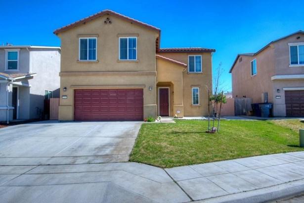 1202 S Shelly Avenue, Fresno, CA - USA (photo 1)