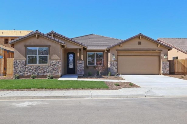 813 S Laverne Avenue, Fresno, CA - USA (photo 2)