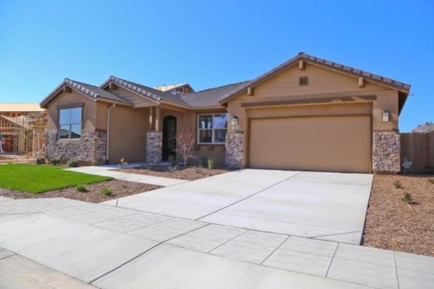 813 S Laverne Avenue, Fresno, CA - USA (photo 3)