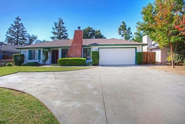4467 W San Jose Avenue, Fresno, CA - USA (photo 1)