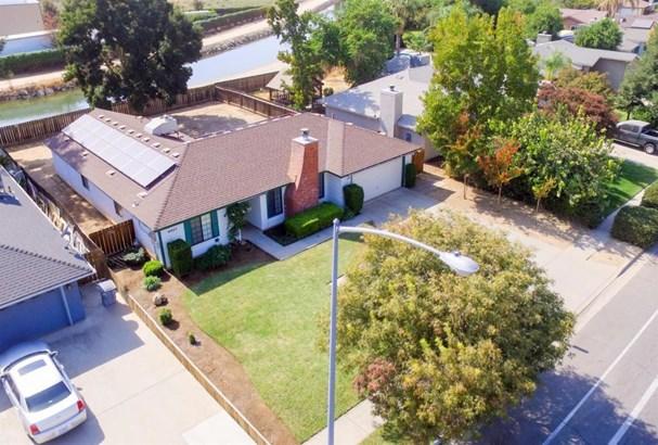 4467 W San Jose Avenue, Fresno, CA - USA (photo 2)
