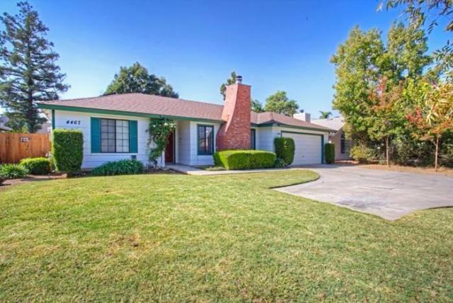 4467 W San Jose Avenue, Fresno, CA - USA (photo 3)