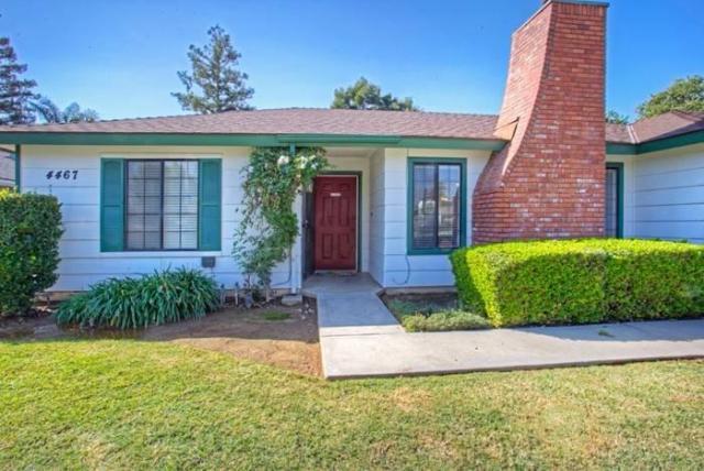 4467 W San Jose Avenue, Fresno, CA - USA (photo 4)
