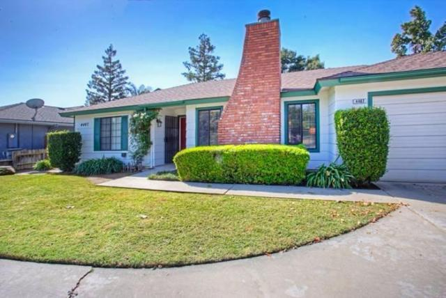 4467 W San Jose Avenue, Fresno, CA - USA (photo 5)