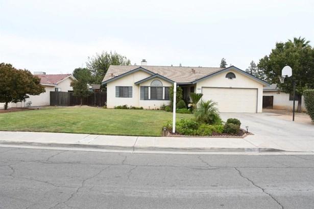 5284 W Corona Avenue, Fresno, CA - USA (photo 1)