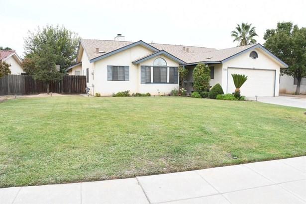 5284 W Corona Avenue, Fresno, CA - USA (photo 2)