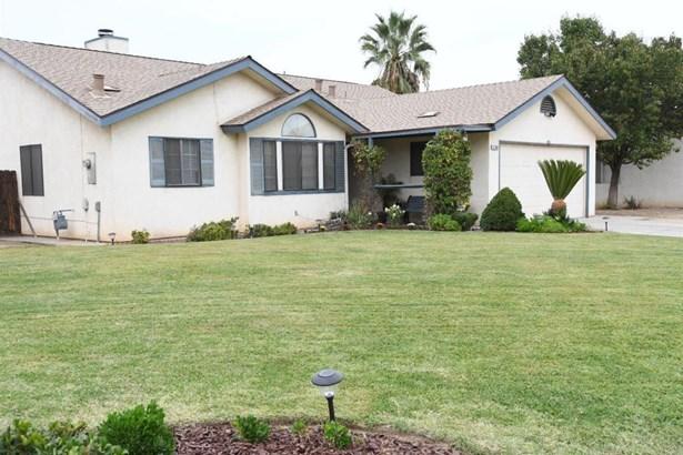 5284 W Corona Avenue, Fresno, CA - USA (photo 3)