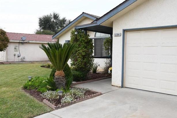 5284 W Corona Avenue, Fresno, CA - USA (photo 4)