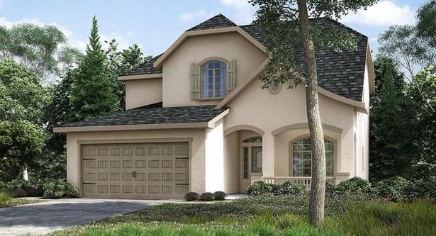 7017 W Scott Avenue 14, Fresno, CA - USA (photo 2)
