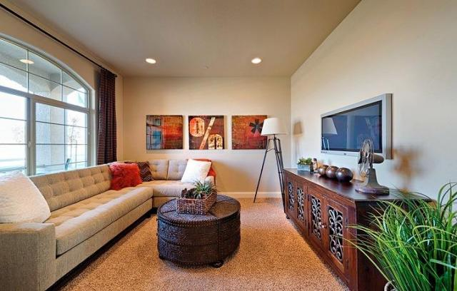 7017 W Scott Avenue 14, Fresno, CA - USA (photo 4)