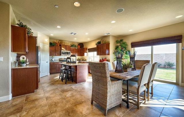 7017 W Scott Avenue 14, Fresno, CA - USA (photo 5)