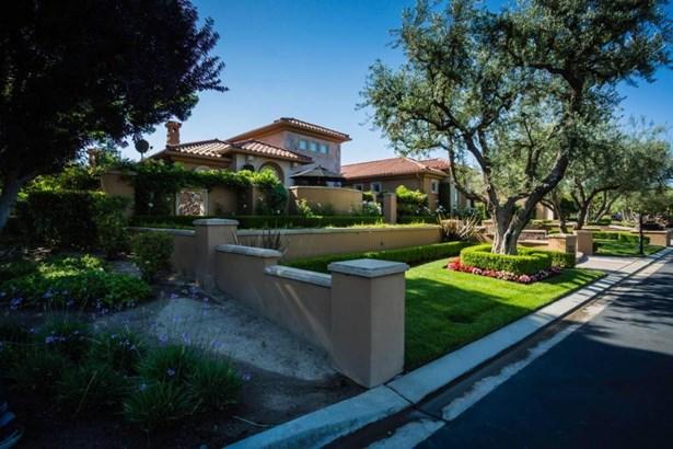 12244 N Via Tesoro Avenue, Clovis, CA - USA (photo 3)