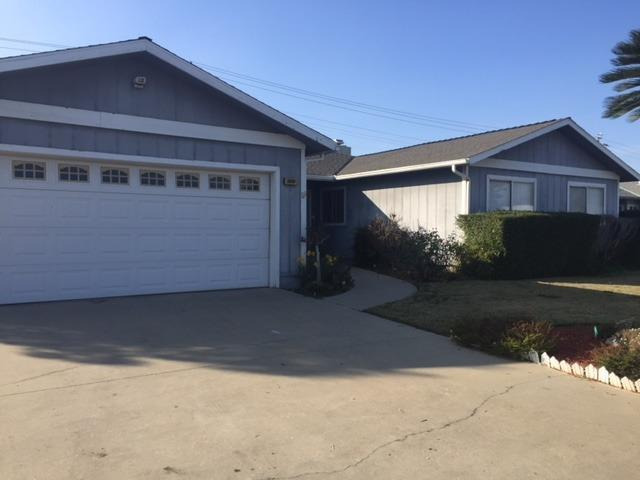 2870 Claremont Avenue, Clovis, CA - USA (photo 1)