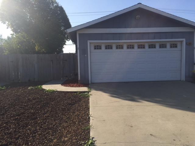 2870 Claremont Avenue, Clovis, CA - USA (photo 2)