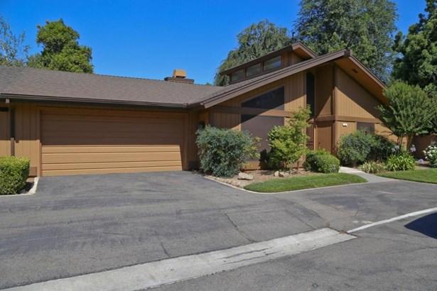 6300 N Palm Avenue 137, Fresno, CA - USA (photo 1)