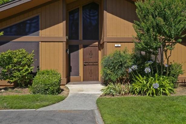 6300 N Palm Avenue 137, Fresno, CA - USA (photo 2)