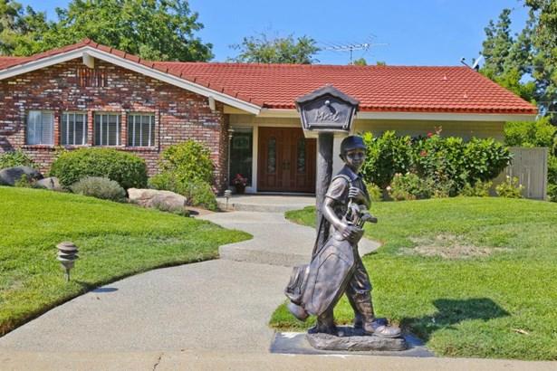 2038 S Claremont Avenue, Fresno, CA - USA (photo 4)