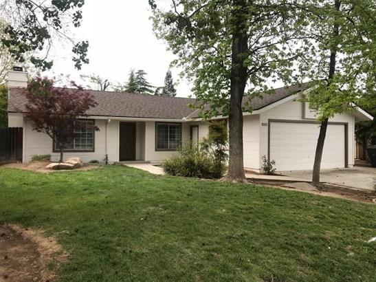6467 N Tracy Avenue, Fresno, CA - USA (photo 1)