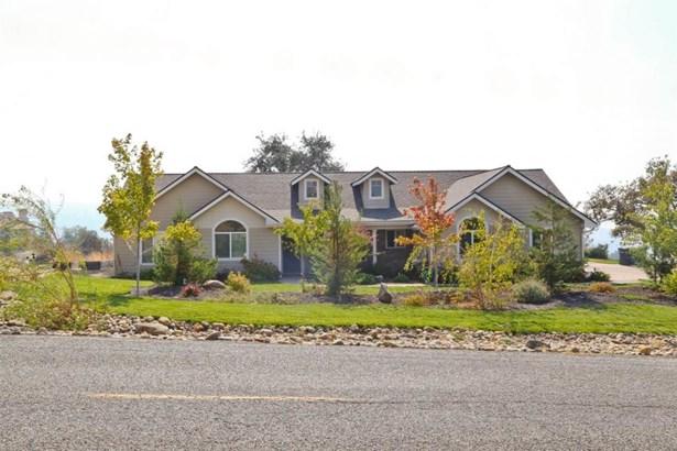 40532 Lilley Mountain Drive, Coarsegold, CA - USA (photo 1)