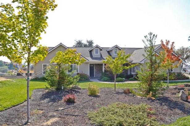 40532 Lilley Mountain Drive, Coarsegold, CA - USA (photo 4)