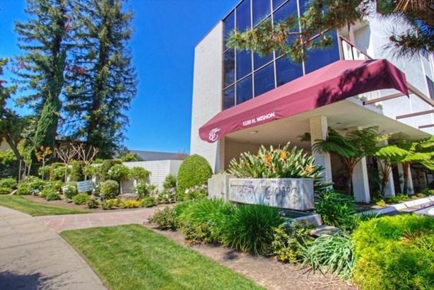5180 N Wishon Avenue 206, Fresno, CA - USA (photo 1)