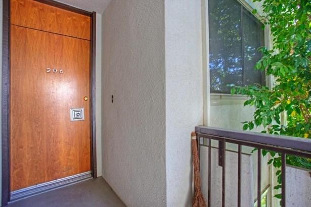 5180 N Wishon Avenue 206, Fresno, CA - USA (photo 3)