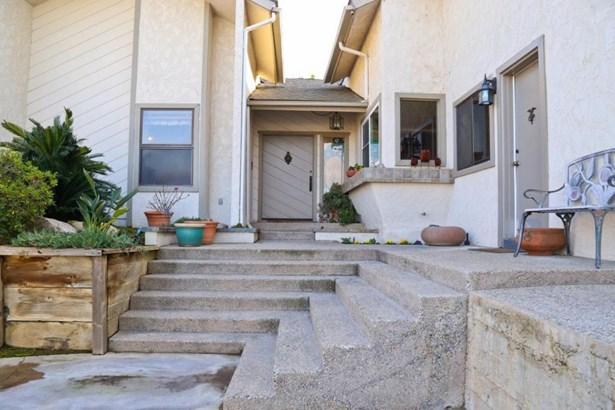 4493 W Chennault Avenue, Fresno, CA - USA (photo 2)