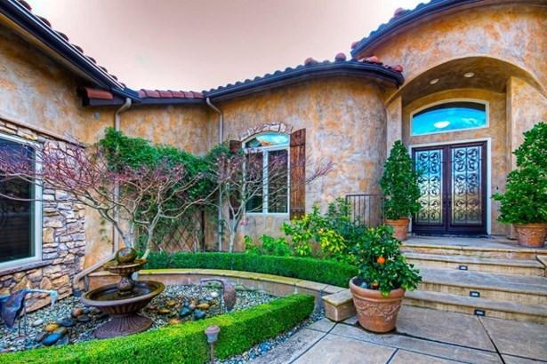 12205 N Via Tesoro Avenue, Clovis, CA - USA (photo 1)