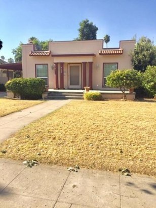 4120 E Kerckhoff Avenue, Fresno, CA - USA (photo 1)