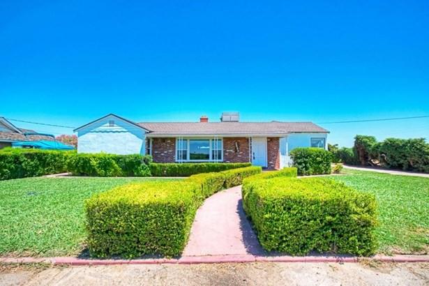 2580 S Mccall Avenue, Sanger, CA - USA (photo 1)