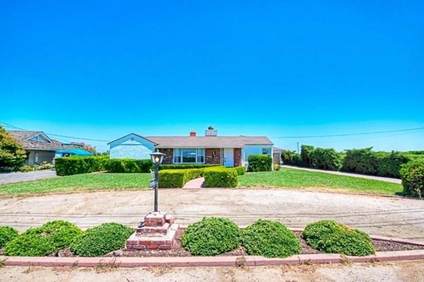 2580 S Mccall Avenue, Sanger, CA - USA (photo 3)