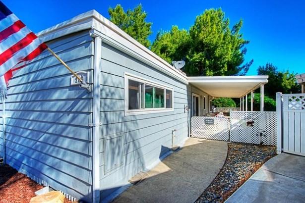 9360 N Blackstone Avenue 213, Fresno, CA - USA (photo 2)