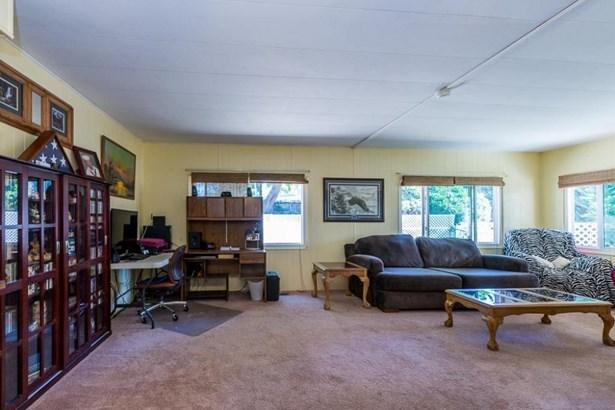 9360 N Blackstone Avenue 213, Fresno, CA - USA (photo 5)