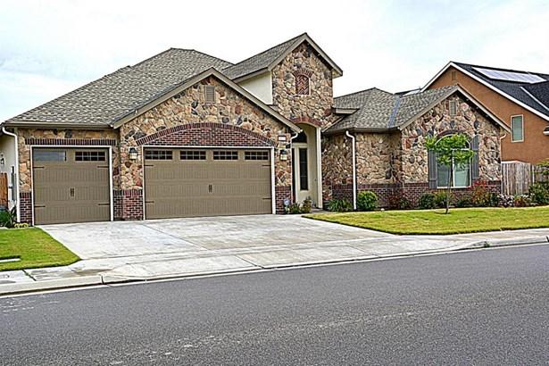 6828 W Alluvial Avenue, Fresno, CA - USA (photo 3)