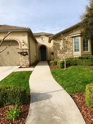 3229 Beverly Avenue, Clovis, CA - USA (photo 4)