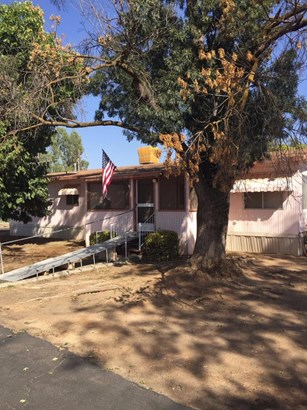 6610 Crawford Avenue, Reedley, CA - USA (photo 1)